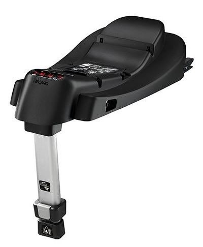 Recaro Base Smartclick Autokrēsliņa bāze
