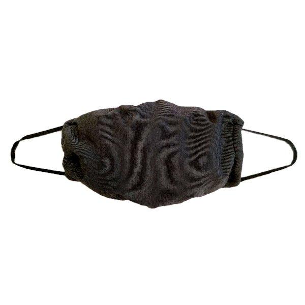 Sejas aizsargmaska ar sudraba diegu, mazgājama Face Mask