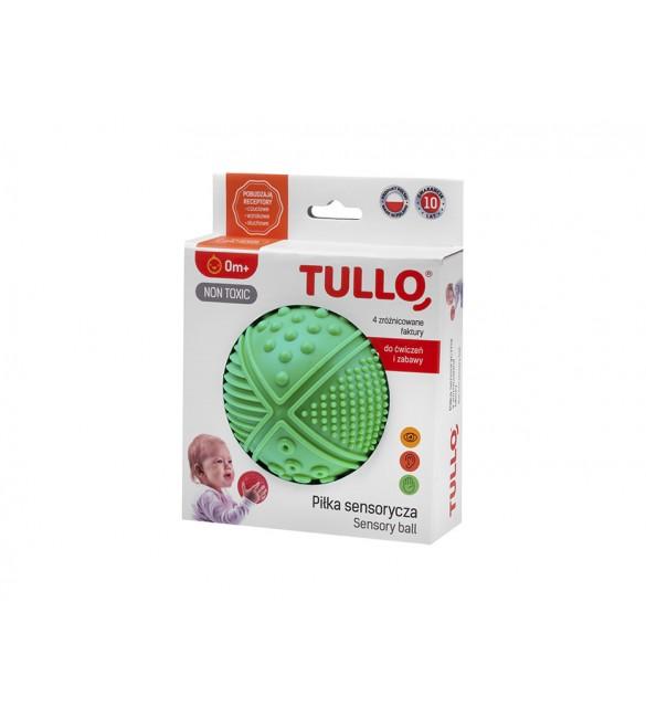 Sensora bumba 4 tekstūras Tullo-463