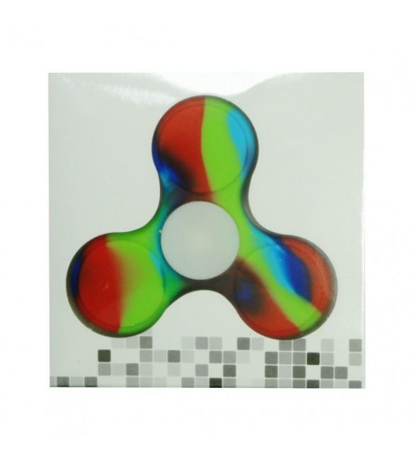 Spineris silikona K4549/0062