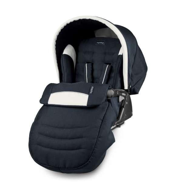 Sporta daļa PEG-PEREGO Seat Giro Luxe Blue IS00300062BA41PL00