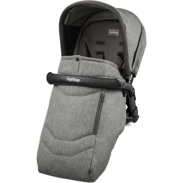 Sporta daļa PEG-PEREGO Seat Pop Up Atmosphere IS03300062TG53DX53