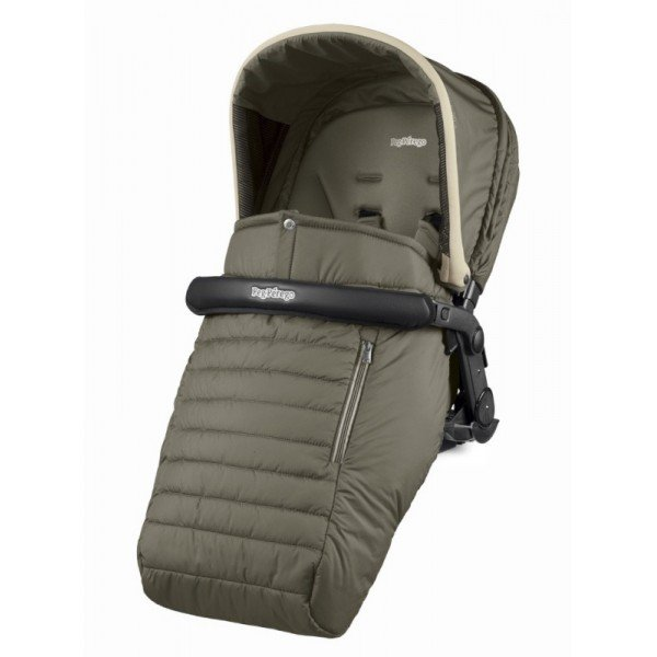 Sporta daļa PEG-PEREGO Seat Pop Up Breeze Kaki IS03300062CH84TX46