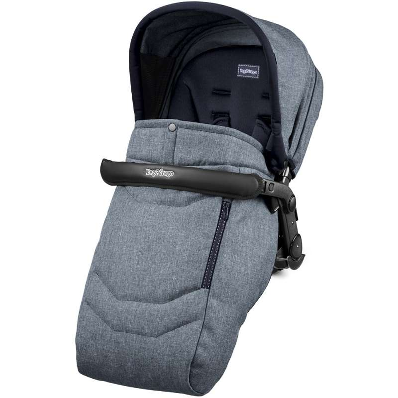 Sporta daļa PEG-PEREGO Seat Pop Up Horizon IS03300062TG41DX51