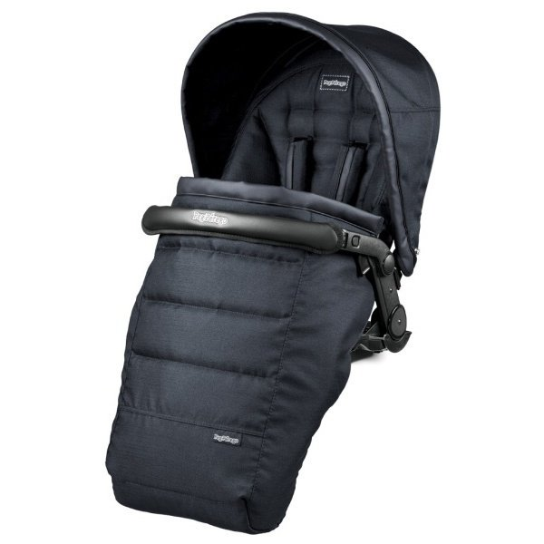 Sporta daļa PEG-PEREGO Seat Pop Up Luxe Bluenight IS03300062BA41PL31