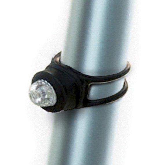 TFK LED Universal-Light Lampiņa