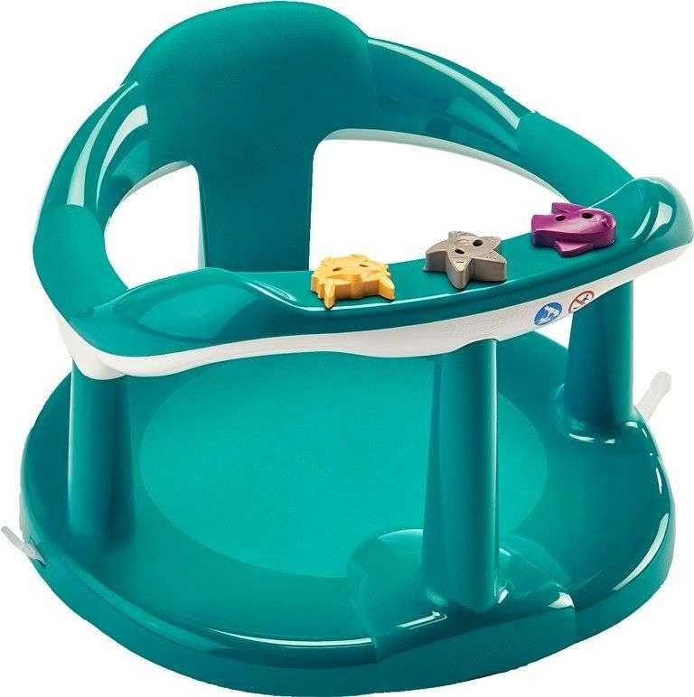 Thermobaby Aquababy Emeraude vannu krēsliņš