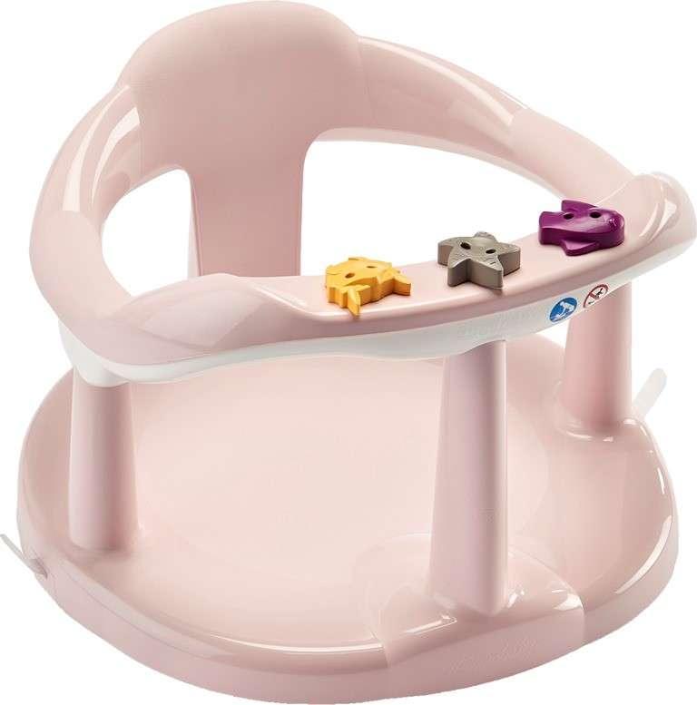 Thermobaby Aquababy ROSE vannu krēsliņš