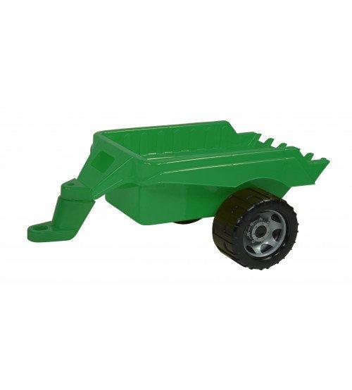 Traktora piekabe Lena MAXI 47 cm L02124