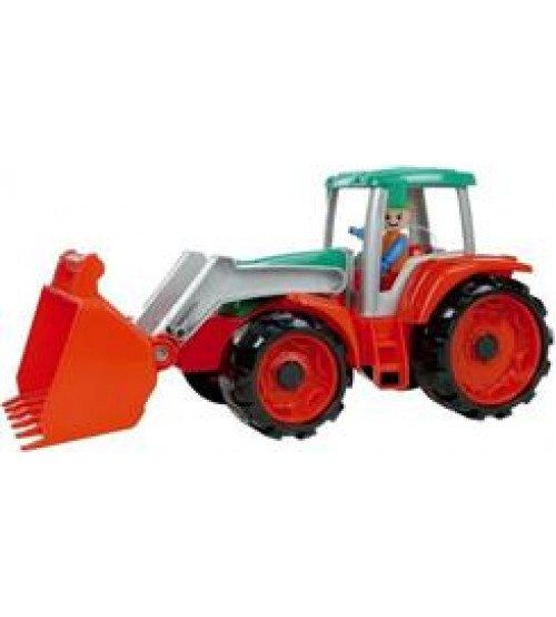 Traktors 35 cm LENA L04407 Truxx