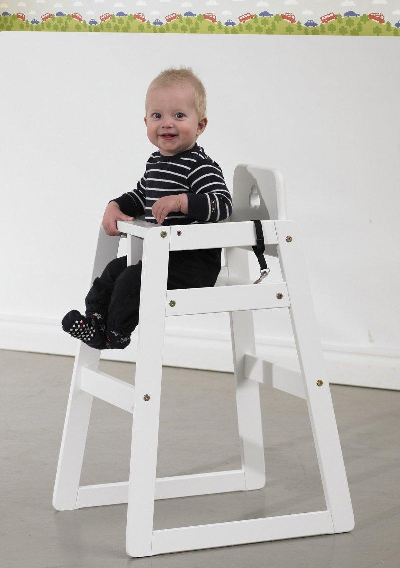 TROLL Marita Koka barošanas krēsliņš HGC-MR0002