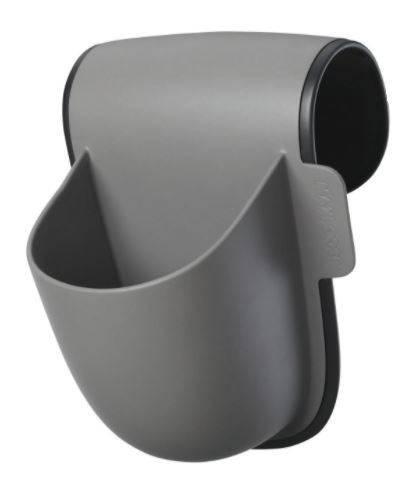 Universālais Krūzes turētājs autokrēsliem Maxi-Cosi Grey