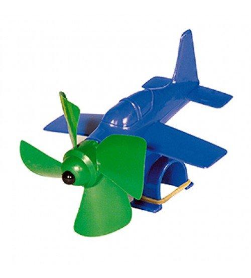 Velosipēda propellers lidmašīna 12 cm Lena  L61140